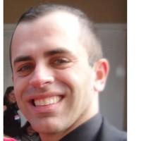 Raphael Faria