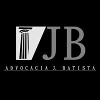 Advocacia J. Batista