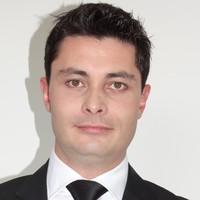 Rodrigo Borba