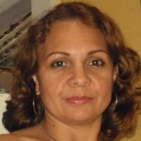Andreia M.