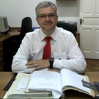 Dr. Wagner Parronchi