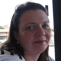 Andrea Venerando
