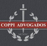Gabriel Coppi Aquino de Oliveira