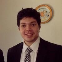 Dr. Jeferson Nobre