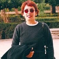 Monica Feitosa