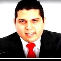Maurício Fonseca Ribeiro Neto