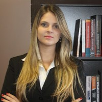 Aline Simonelli Moreira