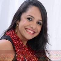 Andreia Rodrigues Macedo