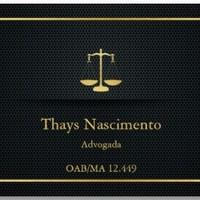 Thays Nascimento