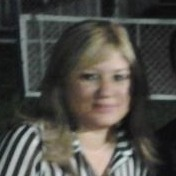 Naira Fernanda