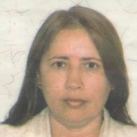 Marcia Fernandes