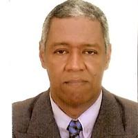 Gilson Macedo dos Santos