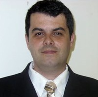 Gabriel Gonzales