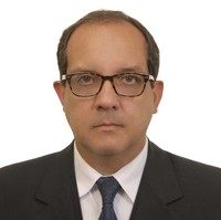 Jose Alicio Silva do Nascimento