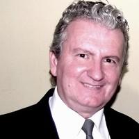 Flavio Romeu Picinini