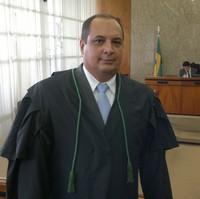 Kleber Paulino de Souza