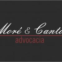 Daniel Moré e Fabio Canto Advogados