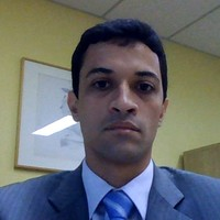 Persio Alves Vitoriano