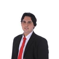 Juarez Alencar