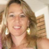 Vanessa Donófrio