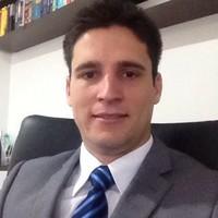 Yunes Nunes