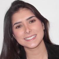 Marcela Faraco