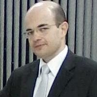 Vinicius Cotrin Negrão