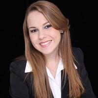 Ana Luiza Feldman