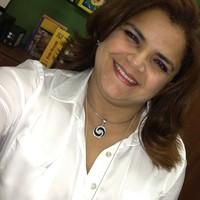 Lilian Firmeza