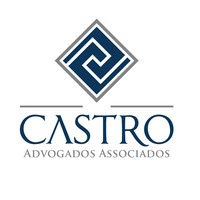 Castro Advogados Associados