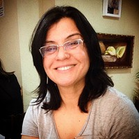 Elba Cardoso