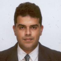 Raphael Simões Andrade