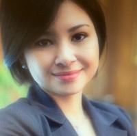 Dayane Shioya