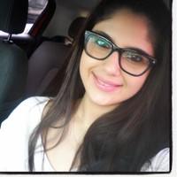 Jamille Saraty Malveira