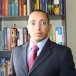 Ivan Alves da Silva Filho