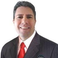 Sérgio Henrique S Pereira