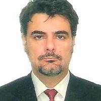 Marcelo Ciambra
