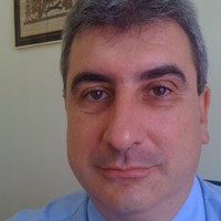 Miguel Grecchi Sousa Figueiredo