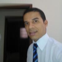 Eduardo Bronze