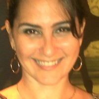Rosemary Rodrigues