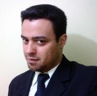 Márcio Moraes