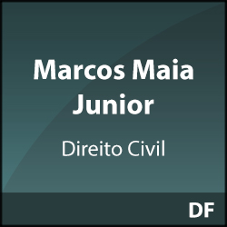 Marcos Maia Junior