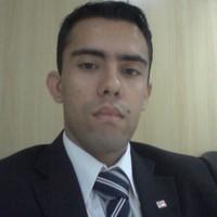 Alesson  Castro