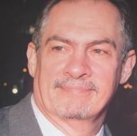 Dr. Flávio Inss e Saúde