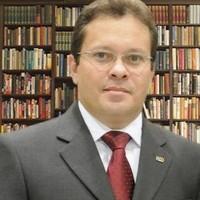 Robson Freitas Advocacia