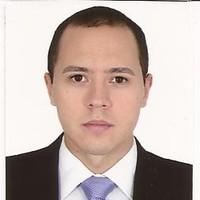 Ricardo Feistler