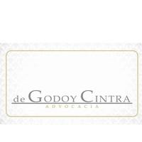 Eduardo de Godoy Cintra Junior