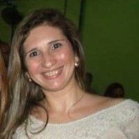 Danielle Causanilhas