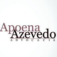 Apoena Azevedo