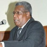 Elias Gomes da Costa